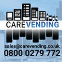 CareVend